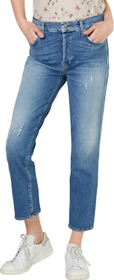 7 For All Mankind Loosefit Jeans 'EDIE'
