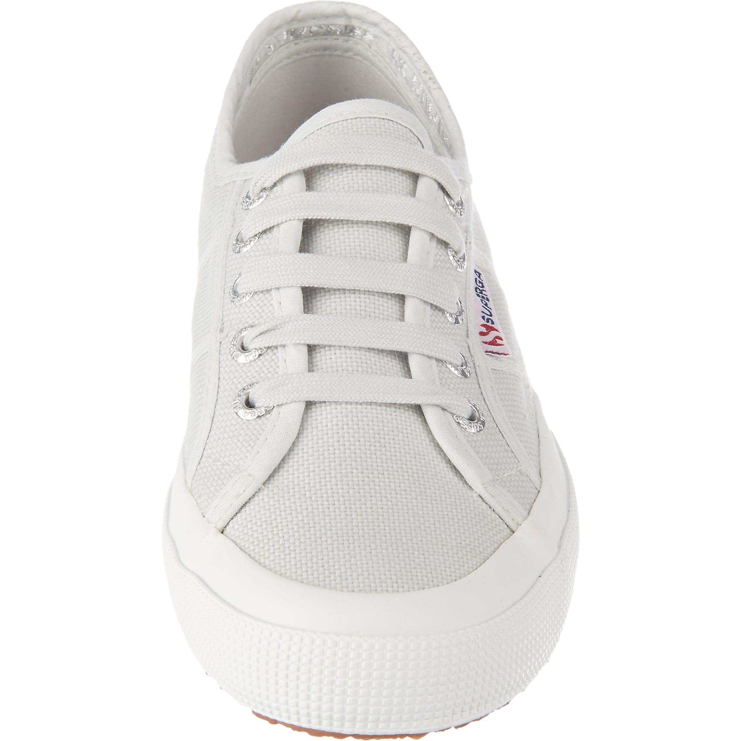SUPERGA 2750-Cotu Classic Sneakers In Deutschland Günstig Online Rabatt Hohe Qualität 4w4q71v2y