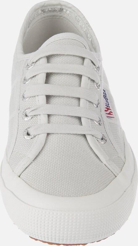 SUPERGA 2750-Cotu Classic Sneakers