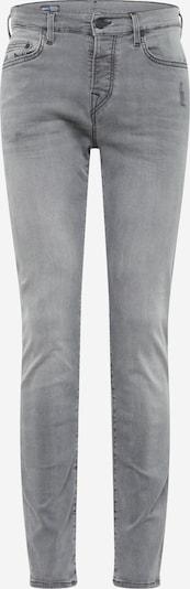 True Religion Jeans 'ROCCO' in grey denim, Produktansicht