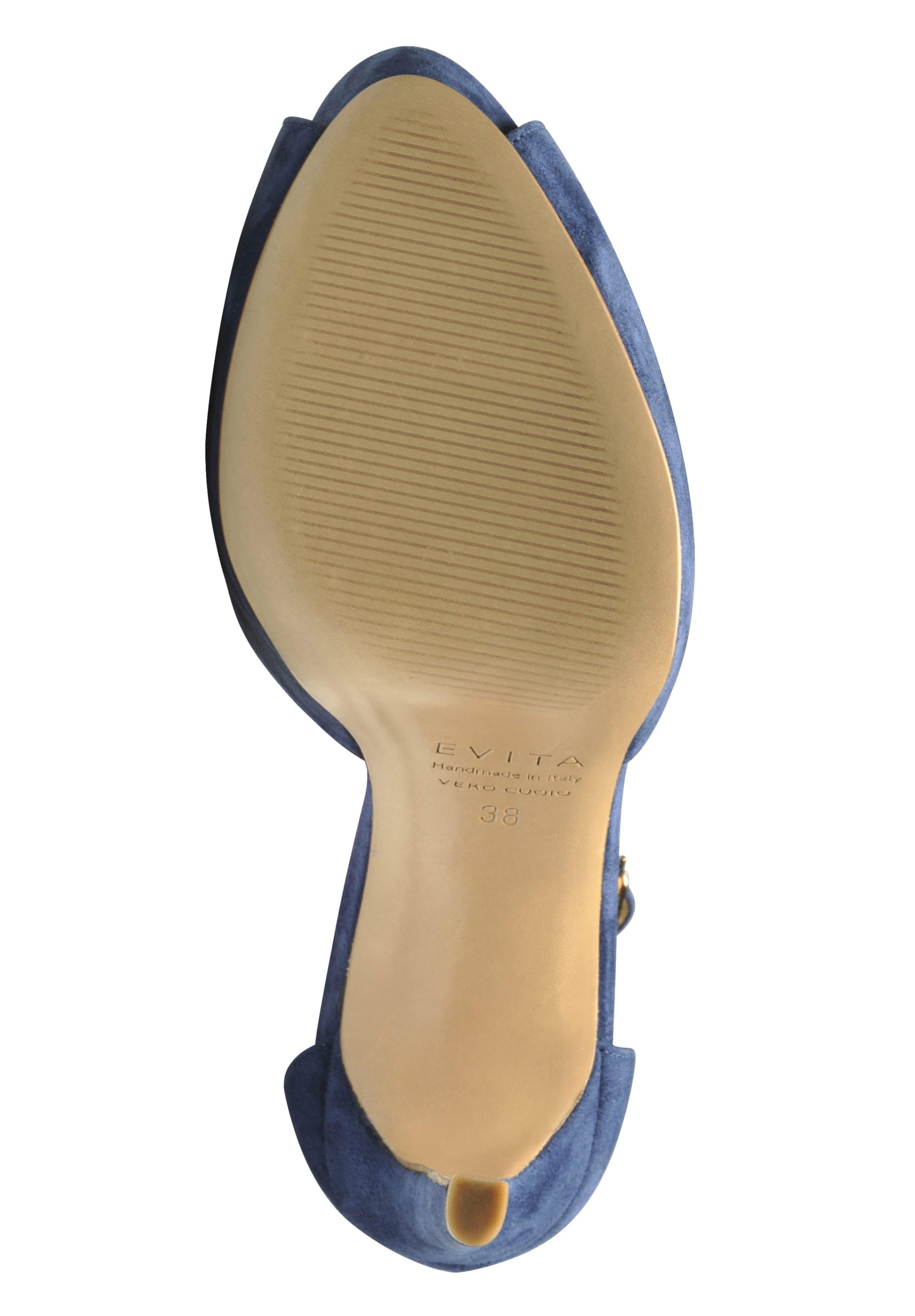 EVITA Sandalette Rabatt-Outlet-Store eslGaG