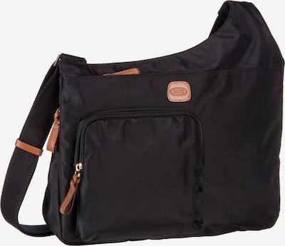 Bric's Crossbody Bag in Black, Item view