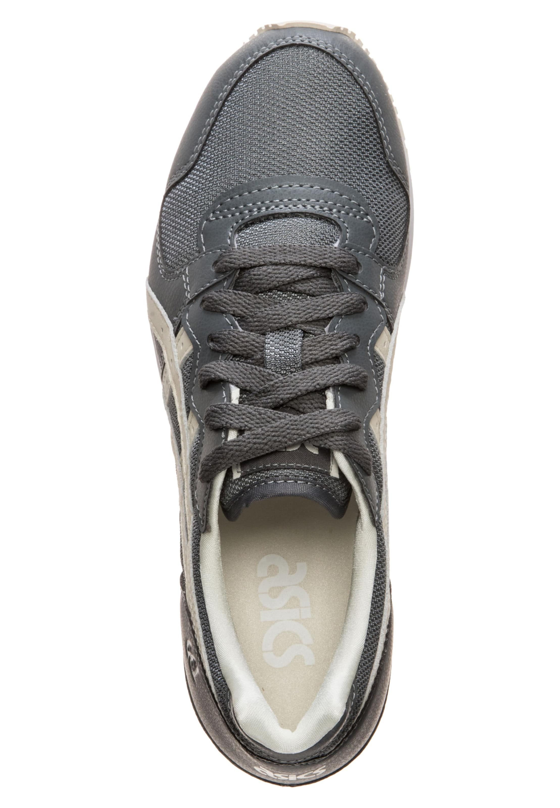 Tiger Asics movimentum' CremeDunkelgrau 'gel Sneaker In vmN0nw8