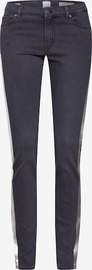 BOSS Jeans 'J21' in dunkelgrau, Produktansicht