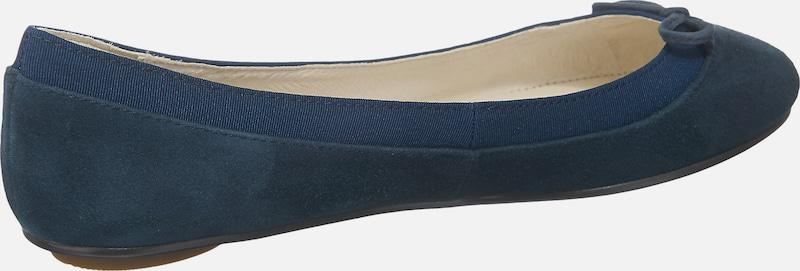 Haltbare | Mode billige Schuhe BUFFALO | Haltbare Ballerinas Schuhe Gut getragene Schuhe 75731c