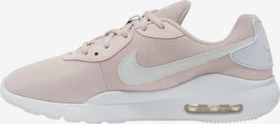 Nike Sportswear Sneaker 'Wmns Air Max Oketo' in rosa, Produktansicht