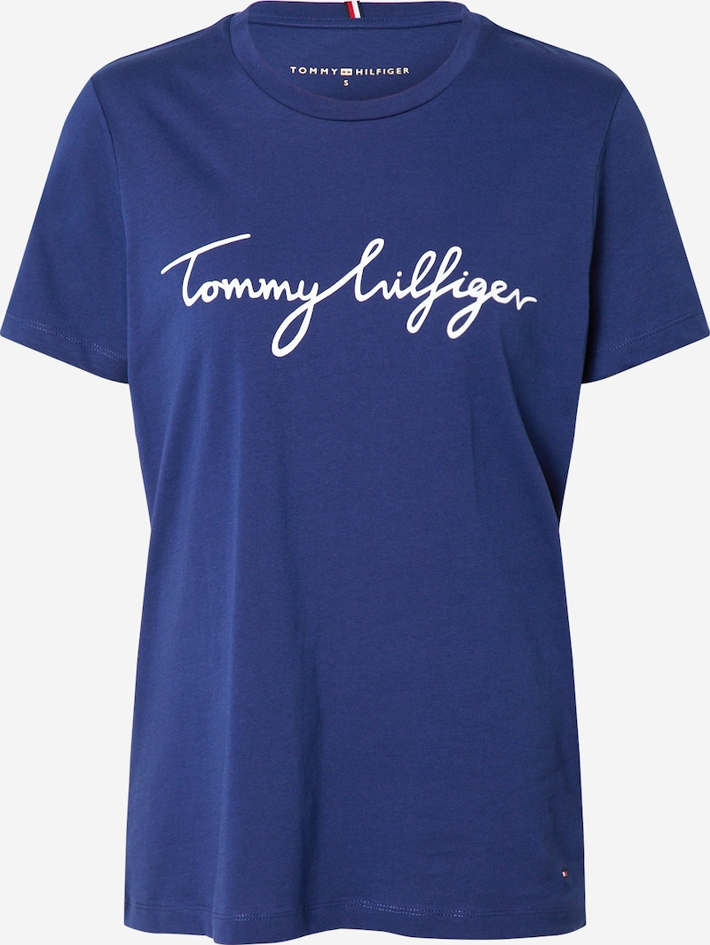 Tommy Hilfiger Online shop | ABOUT YOU