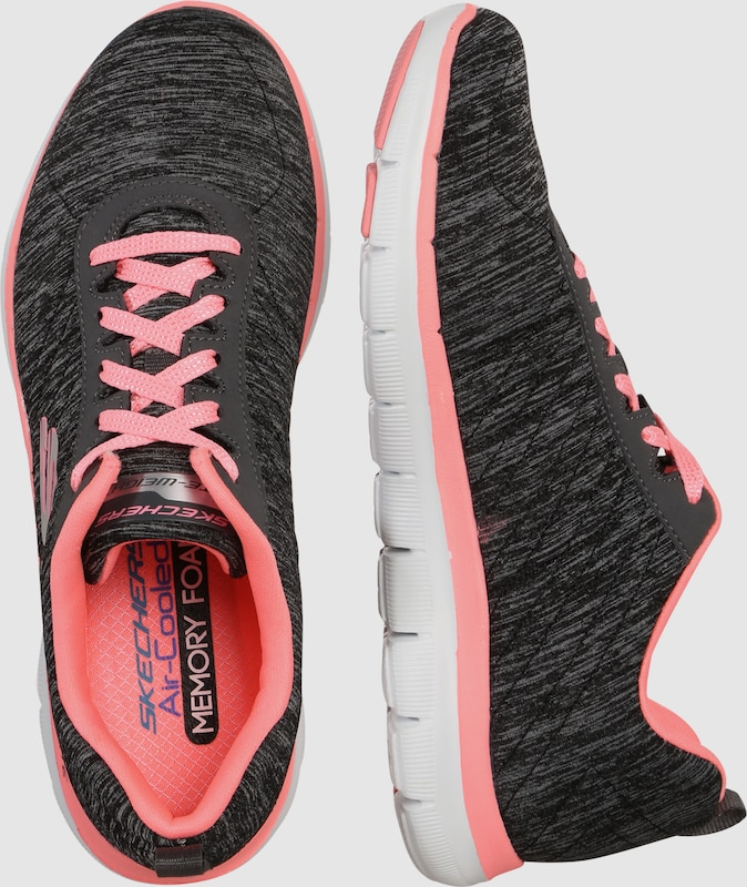 SKECHERS Flex Appeal 2.0?  Sneakers