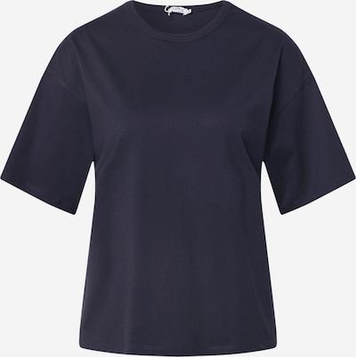 Filippa K Tričko 'Janelle' - námořnická modř, Produkt
