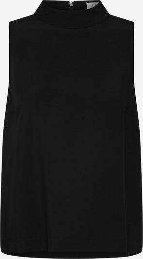 EDITED Bluza 'Maxim' u crna, Pregled proizvoda