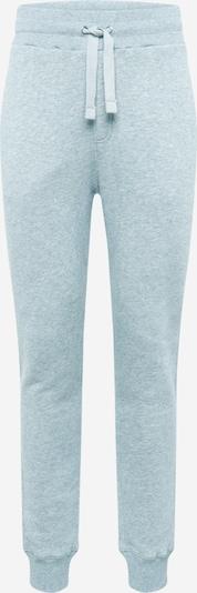 Kelnės 'AARION' iš ARMEDANGELS , spalva - margai pilka, Prekių apžvalga