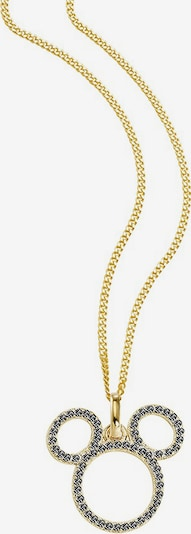 SO COSI Kette in gold / silber, Produktansicht