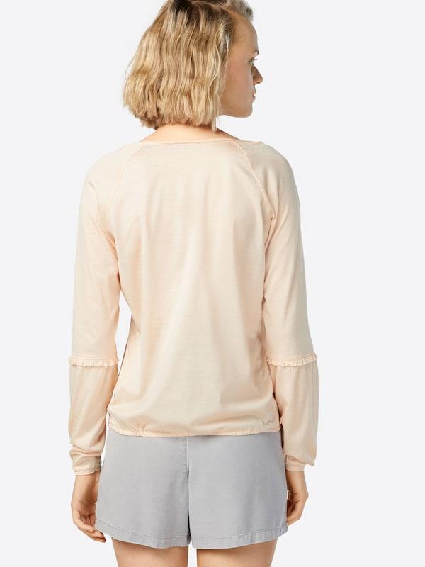 Marc O'Polo T-Shirt