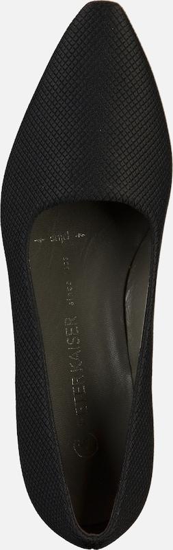 Vielzahl von Verkauf StilenPETER KAISER Pumpsauf den Verkauf von 0fac98