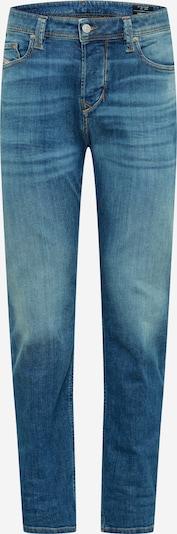 Džinsai 'Larkee-Beex' iš DIESEL , spalva - tamsiai (džinso) mėlyna, Prekių apžvalga