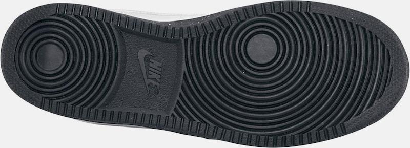Nike Sneaker Sportswear Sneaker Nike 'Court Borough Low SE' 2f2dfa