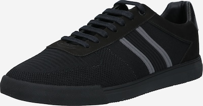 BOSS Tenisky - šedá / černá, Produkt