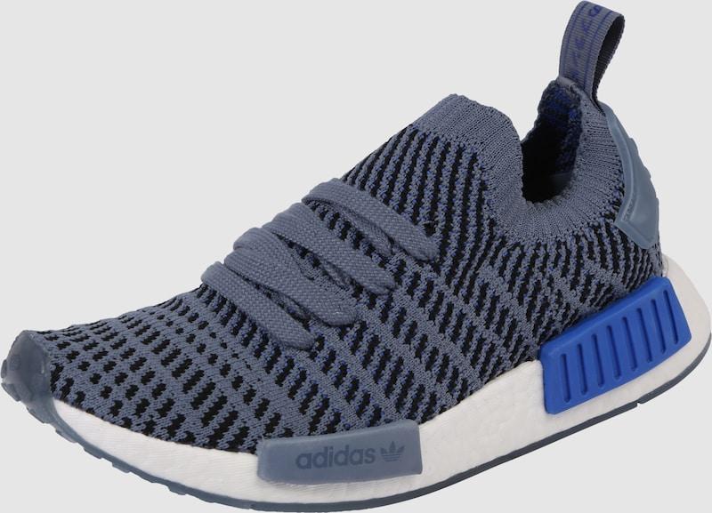 ADIDAS ORIGINALS | | | Sneaker 'NMD' 9a6758