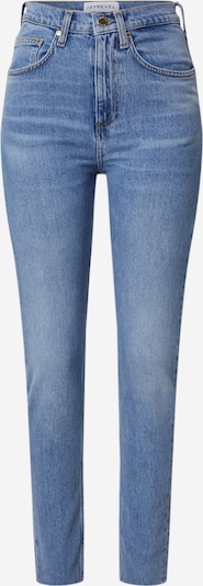 IVYREVEL Jeans in blue denim, Produktansicht