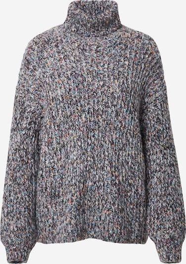 Pepe Jeans Pullover 'Viviana' in mischfarben, Produktansicht