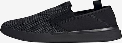 ADIDAS PERFORMANCE Mountainbiking-Schuh in schwarz, Produktansicht