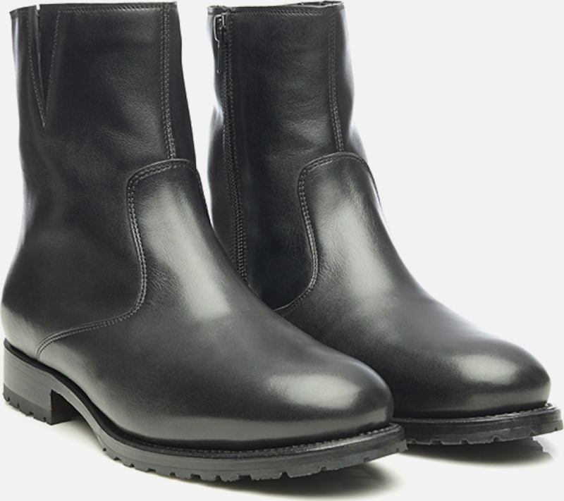 SHOEPASSION | Winterboots Winterboots |  No. 277 4167d9