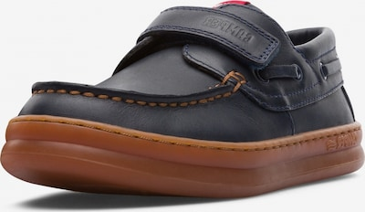 CAMPER Sneaker 'Runner' in blau, Produktansicht