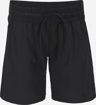 ADIDAS PERFORMANCE Sportbroek 'KNEE LNGTH' in de kleur Zwart, Productweergave