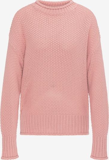 MYMO Pullover in hellpink, Produktansicht