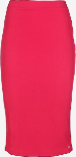 Tommy Jeans Skirt in Grenadine, Item view