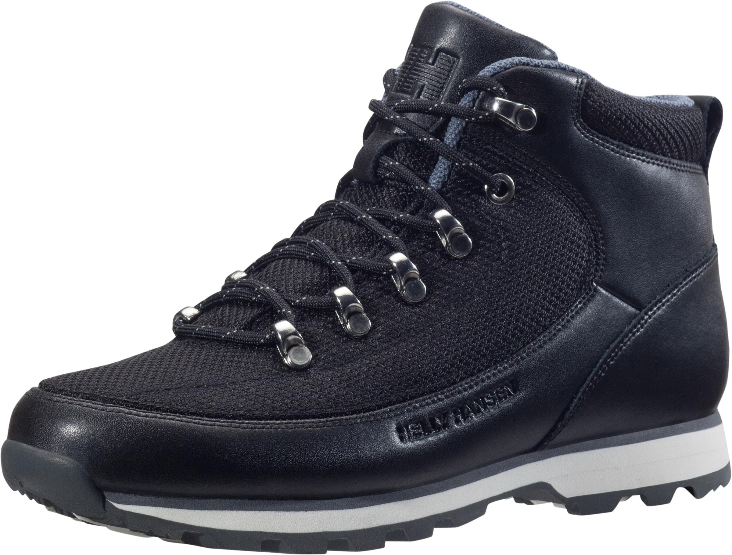 HELLY HANSEN Winterstiefel Günstige und langlebige Schuhe