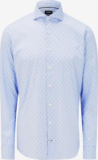 JOOP! Hemd ' Pajos-W ' in hellblau, Produktansicht