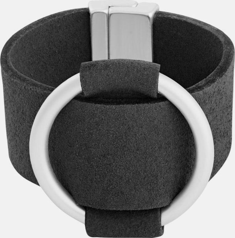 TAMARIS Armband 'Mona, C05630050'