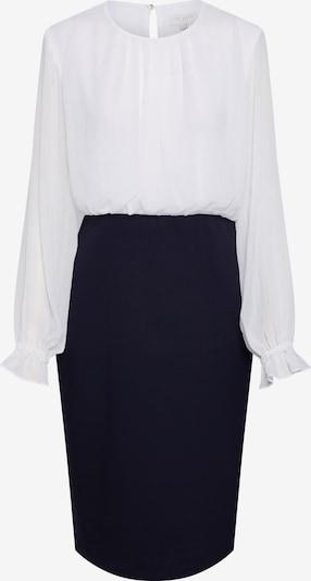Suknelė 'Lizzata' iš Ted Baker , spalva - juoda / balta, Prekių apžvalga
