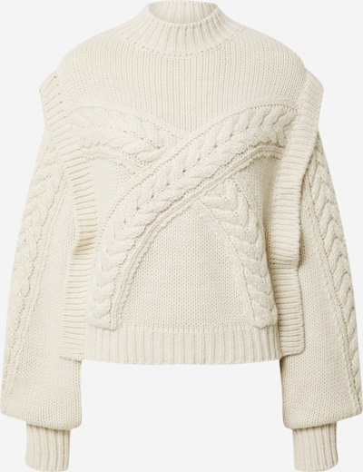 LeGer by Lena Gercke Sweater 'Diana' in Beige, Item view