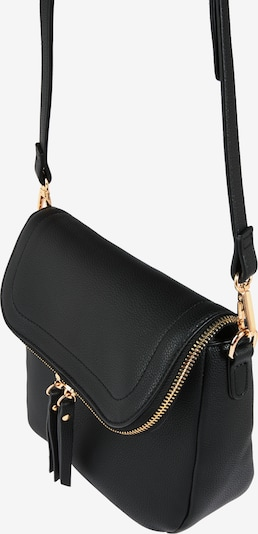 ABOUT YOU Crossbody bag 'Samantha' in Black, Item view