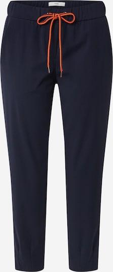 Pantaloni 'MAREEN' BRAX pe navy / albastru închis, Vizualizare produs