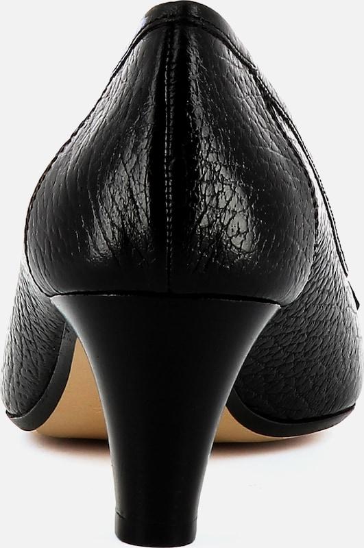 EVITA Damen Pumps GIUSY Verschleißfeste billige Schuhe