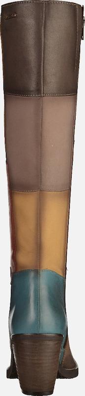 bugatti Stiefel Verschleißfeste billige Schuhe Hohe Qualität