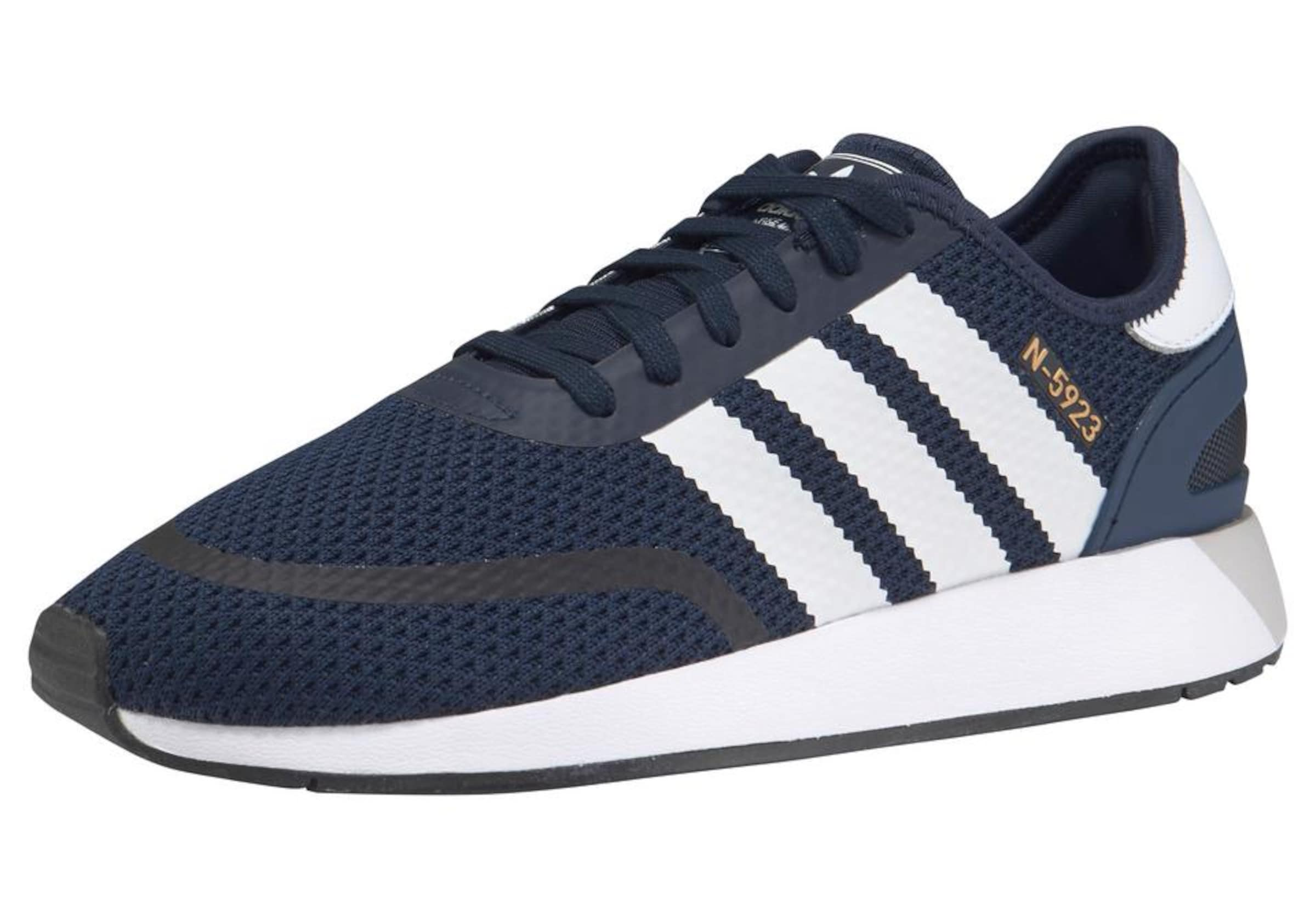 ADIDAS N-5923 ORIGINALS N-5923 ADIDAS Sneaker Günstige und langlebige Schuhe c70604