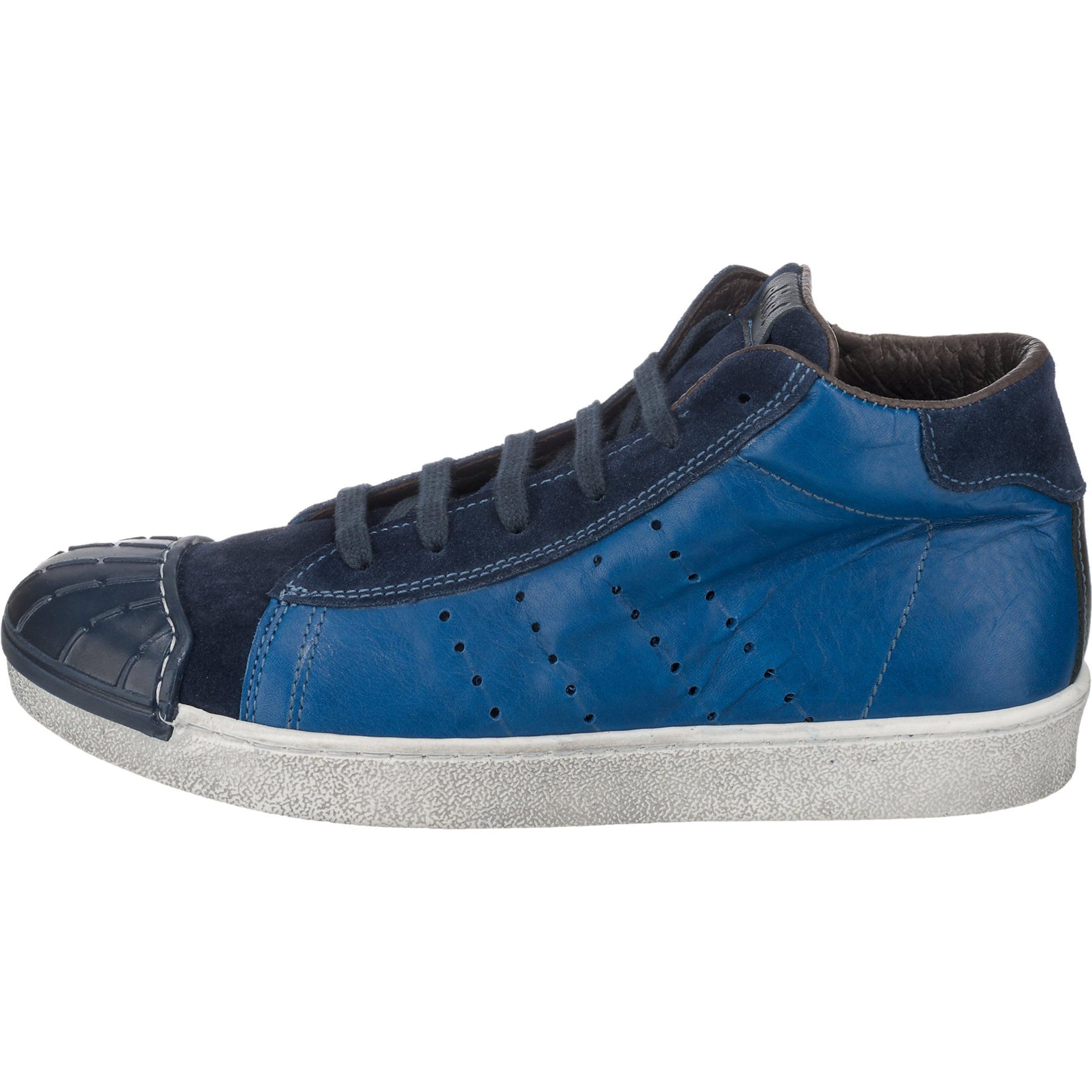 Niedriger Preis Verkauf Fabrikverkauf clic Sneakers Shop Online-Verkauf Freies Verschiffen Verkauf Online Günstig Kaufen Outlet-Store iQGsRV6
