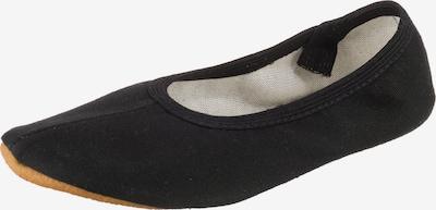 BECK Športová obuv - čierna, Produkt
