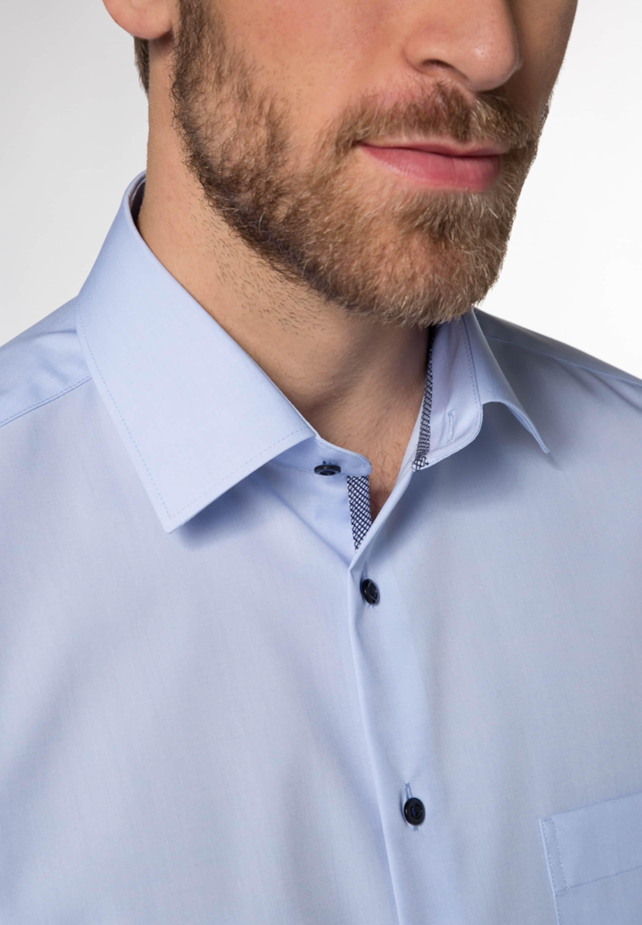 Spielraum Online-Shop Discount-Marke Neue Unisex ETERNA Langarm Hemd MODERN FIT Billig Verkauf Beruf Fabrikpreis Freies Verschiffen-Spielraum Store x5RGDtGjL