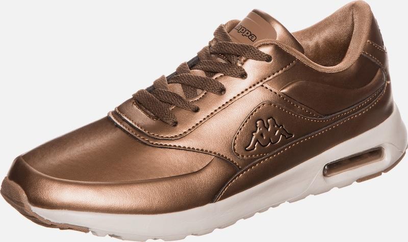 KAPPA Sneaker  Milla Shine