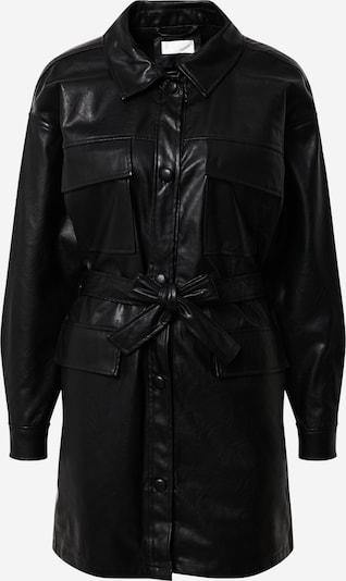 LeGer by Lena Gercke Kleid 'Emilia' in schwarz, Produktansicht