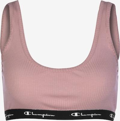 Champion Authentic Athletic Apparel Bralette ' ripped bra top ' in mischfarben, Produktansicht