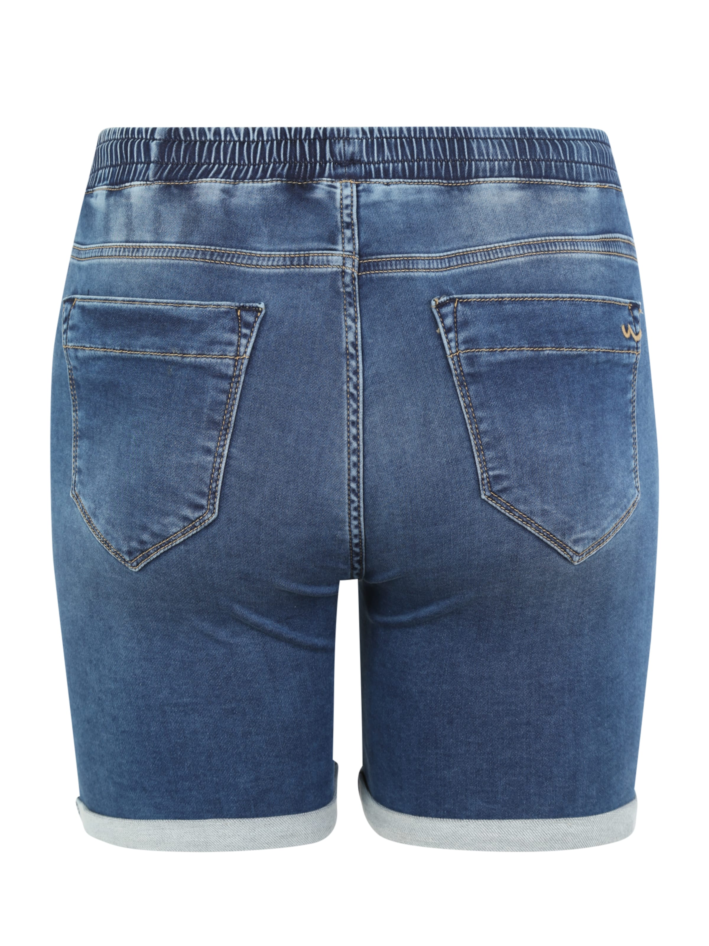 In 'arny' Denim LtbLove Jeans Be Blue To hQrsBtdxoC