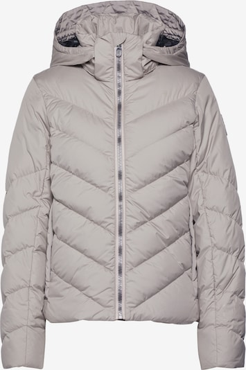 G-Star RAW Winterjas in de kleur Beige, Productweergave
