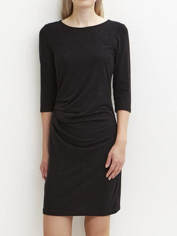 VILA Schönes Kleid