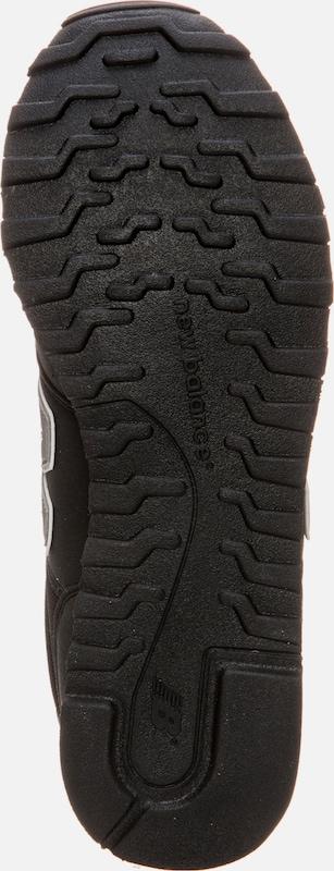 Haltbare Mode billige Schuhe new balance Gut | Sneaker 'GW500-KSW-D' Schuhe Gut balance getragene Schuhe 1465dd